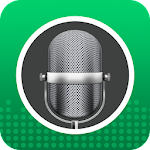 Voice Changer With Effects 2.0.0 Apk