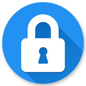 Privacy Lock- Hide Pics&Videos