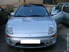 продам авто Mitsubishi Eclipse Eclipse Spyder III (D30)