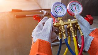 brivis cooler repair melbourne