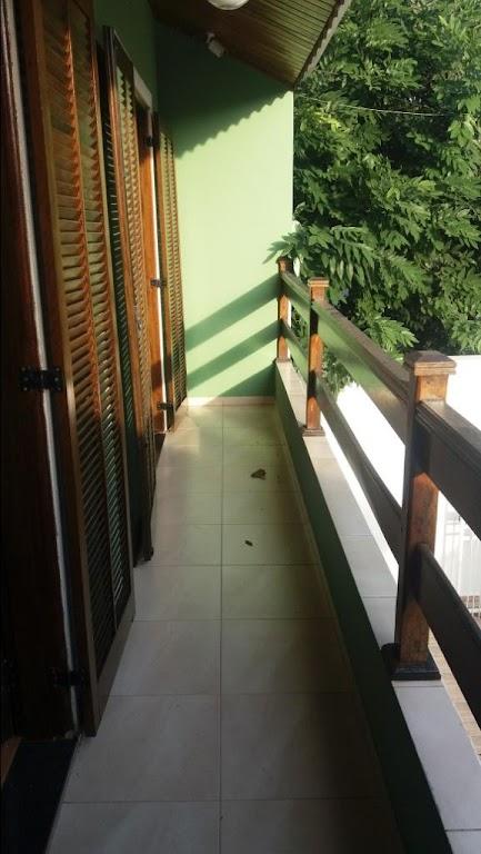 [Casa com 3 dormitórios para venda e locação - Torres São José - Jundiaí/SP]