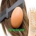 Healthy Hair Tips Icon