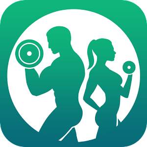 Workout Gym Log «GymBoom» for Android
