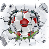 Download Ultimate Soccer-Football 2017 APK for Laptop