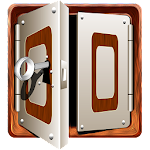 100 Doors: Escape World 1.8 Apk