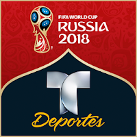 Telemundo Deportes  En Vivo pour PC (Windows / Mac)