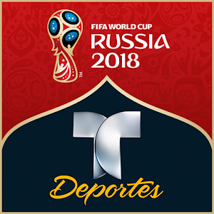 Telemundo Deportes - En Vivo For PC (Windows & MAC)