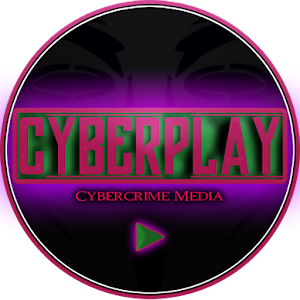 CyberPlay For PC / Windows 7/8/10 / Mac – Free Download