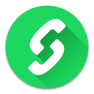 Download SnapCall For PC Windows and Mac