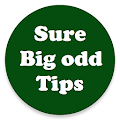App Sure Big Odd Tips APK for Windows Phone