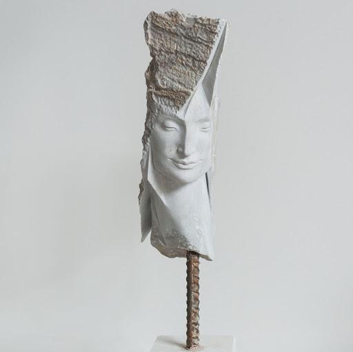 Domenico Ludovico,  Arte