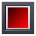 Gallery KK APK for iPhone