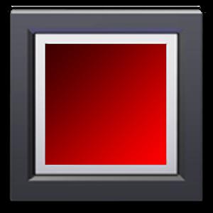 Gallery KK APK for iPhone