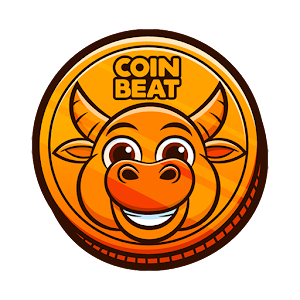 Download Coin Beat for Windows Phone