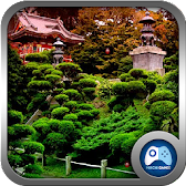 Escape Games Spot-105 APK Icon