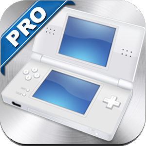 NDS Boy Pro (NDS Emulator) For PC / Windows 7/8/10 / Mac – Free Download