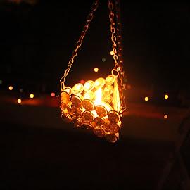 by Sarvesh Sehta - Public Holidays Halloween