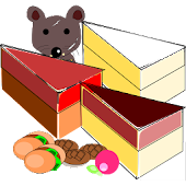 mouse and desserts APK for Ubuntu