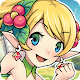 under story ~ fairy tale hero around the world -