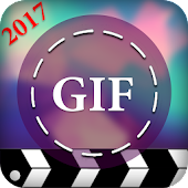 App Gif Maker - GIF Studio APK for Kindle