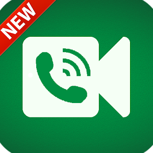 Video call whatssapp prank