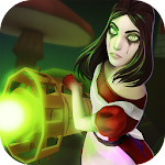 Get the Alice APK Image