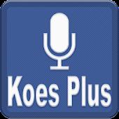 App Kumpulan Lagu Koes Plus Lengkap APK for Kindle