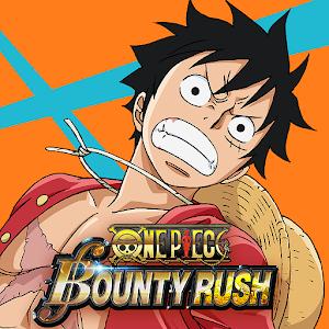 ONE PIECE Bounty Rush For PC / Windows 7/8/10 / Mac – Free Download