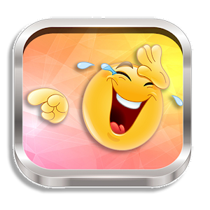 Download Jokes for days For PC Windows and Mac