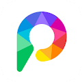 iPick APK for Ubuntu