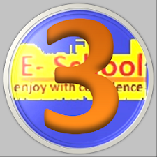 Eschool4three