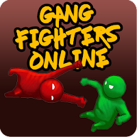 Gang Fighters Online For PC (Windows And Mac)