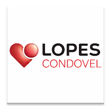 Lopes Condovel