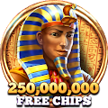 Slots™ APK for Bluestacks