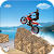 Stunt Master Bike Racing file APK for Gaming PC/PS3/PS4 Smart TV
