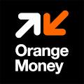 Orange Money Egypt APK for Ubuntu