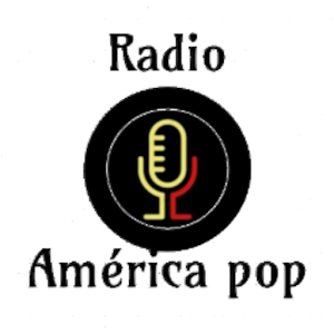 Download Rádio América Pop For PC Windows and Mac