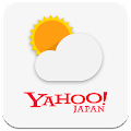 Free Download Yahoo!天気 雨雲の接近や台風進路がわかる天気予報アプリ APK for Samsung