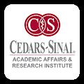 CSMC Research Retreat 2017 APK for Ubuntu