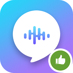Aloha Voice Chat Audio Call with New People Nearby Online PC (Windows / MAC)
