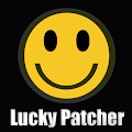 App Lucky Hack For Games -Prank- APK for Kindle