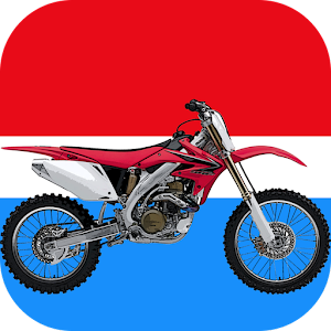 Jetting for Honda CRF dirtbike For PC / Windows 7/8/10 / Mac – Free Download