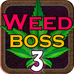 Weed Boss 3 for Android