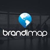 Brandimap APK for Ubuntu
