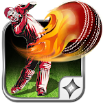 T20 Cricket: T20 2016 1.5 Apk