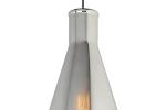 ERLEN Pendant By LBL Lighting