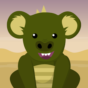 Monstapals For PC / Windows 7/8/10 / Mac – Free Download