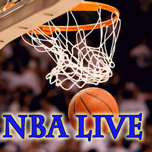 NBA Live Streaming Basketball For PC / Windows 7/8/10 / Mac – Free Download