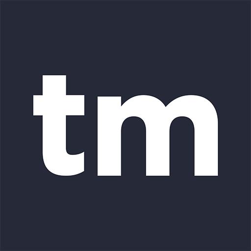 Android aplikacija Moj Telemach ME na Android Srbija