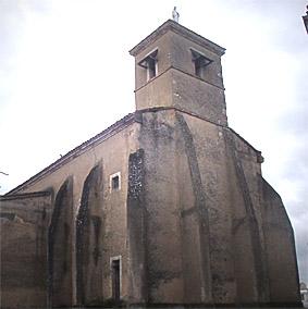 photo de Saint Géraud (Sieurac)